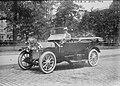 GGB in Stutz 1914.jpg