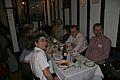 GLAMWIKI UK 2010-42.jpg