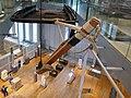 GLAM on Tour - APX Xanten - Die Ausstellung - Anker und Plattbodenschiff (11).jpg