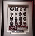 GM Heritage Center - 130 - Automobilia - Pontiac Emblems.jpg