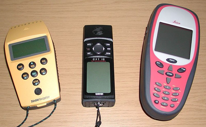 external image 800px-GPS_Receivers.jpg