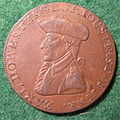 GREAT BRITAIN-EARL HOWE HALFPENNY 1794 a - Flickr - woody1778a.jpg