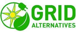 GRID logo high res.jpg