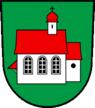 GW-SG-Sankt-Peterzell.png