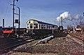 GWR Autotrain On Didcots dedmonstration branch line.jpg