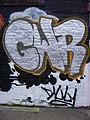 GWR grafitti.jpg