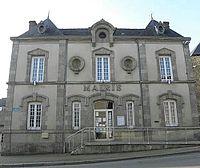 Gaël (35) Mairie.jpg
