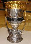 Gagarin Cup - Kazan.jpg