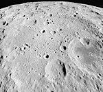 Gagarin crater AS17-M-1565.jpg