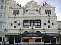 Gaiety Theatre Douglas - geograph.org.uk - 100756.jpg