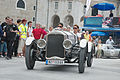 Gaisbergrennen 2009 Stadtfahrt 003.jpg