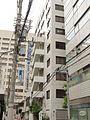 Gakuen Build Umeda IMG 3676r R 20150719.JPG