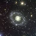 Galaxy.ap19.2003.750pix.jpg