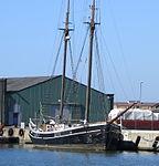 Galeasen Helene, Ystad.jpg