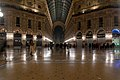 Galeria, Milan (20130329-DSC04084).jpg