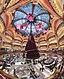 Galerie Lafayette Haussmann Dome.jpg
