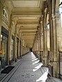 Galerie de Valois.JPG