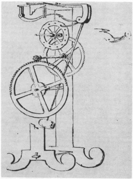 File:Galileo pendulum clock 2.png