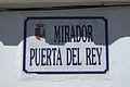 Galisteo Puerta del Rey 31.jpg