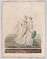 Gallery of Fashion, vol. VII- April 1 1800 - March 1 1801 Met DP889157.jpg