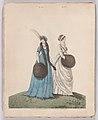 Gallery of Fashion, vol. VIII (April 1, 1801 - March 1 1802) Met DP889198.jpg