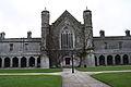 Galway 2009-09-12 05.JPG