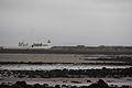 Galway 2011-12-26 05.JPG