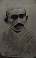 Gandhi 1915.jpg