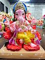 Ganesh Murti Images from a Ganesh Chaturthi special shop in Mumbai.jpg