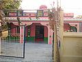 Ganesha temple.jpg