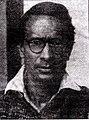 Gangadhar Adhikary.jpg