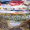Gangca, Haibei, Qinghai, China - panoramio (41).jpg