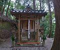 Gansenji Temple , 岩船寺 - panoramio (23).jpg