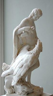 Ebe, coppiera degli dei 220px-Ganymede_Julien_Louvre_RF3001