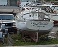 Ganymede boat (2830146922).jpg