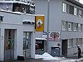 Garage an der Culmannstrasse - panoramio.jpg