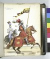 Garde Ordinaire du Roi, corps des 200 Gentilshommes, Louis XII (NYPL b14896507-1235348).tiff