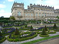 Garden terrace at Harewood 10.jpg