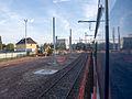 Gare-de-Corbeil-Essonnes - 2012-10-01 - IMG 3349.jpg