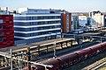 Gare Esch-sur-Alzette 2018-11 --2.jpg