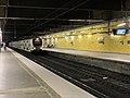 Gare RER Vincennes 17.jpg