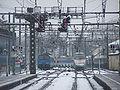 Gare de Chambéry (neige)!.JPG