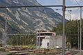 Gare de Modane - Poste d'aiguillage - IMG 0725.jpg