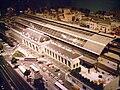 Gare des Brotteaux miniature.jpg