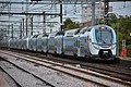 Gare du Vert de Maisons DSC 1058 (49643902838).jpg