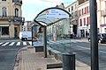 Gare routière Hôtel ville Roanne 3.jpg