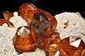 Garnet, quartz, feldspar 5.jpg