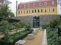 Garten-bosehaus Leipzig.jpg