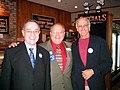Gary Ackerman, Alan Dershowitz, and Larry David.jpg