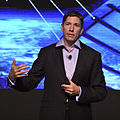 Gary Kovacs - Annual Meeting of the New Champions 2012.jpg